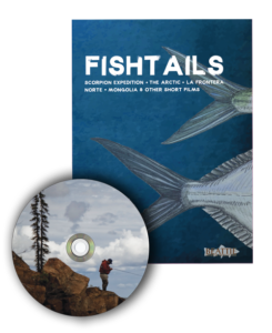 FISHTAILS-DVD copy