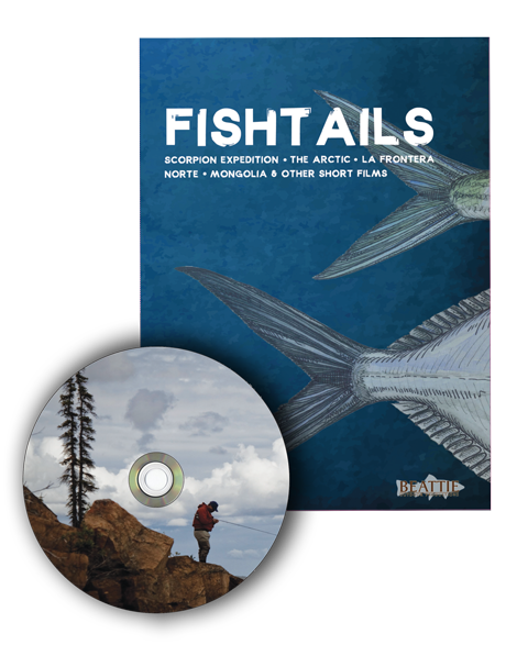 FISHTAILS-DVD-copy